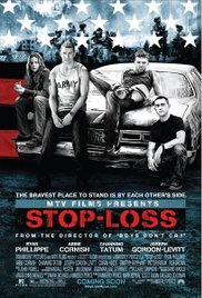 Watch Movie Stop Loss