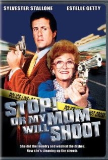 Watch Movie Stop! Or My Mom Will Shoot