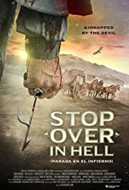 Watch Movie Stop Over in Hell