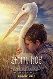 Watch Movie Storm Boy