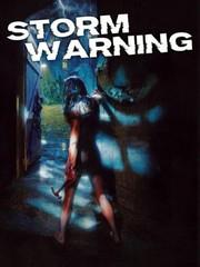 Watch Movie Storm Warning