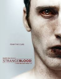 Watch Movie Strange Blood