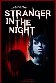 Watch Movie Stranger in the Night