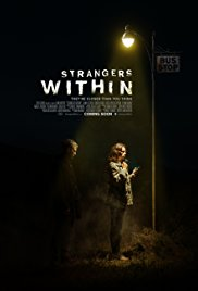 Watch Movie Strangers Within