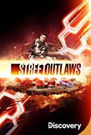 Watch Movie Street Outlaws - Season 17
