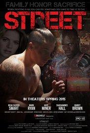 Watch Movie Street