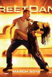 Watch Movie StreetDance 2
