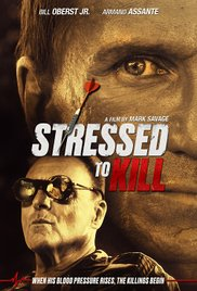 Watch Movie Stressed to Kill