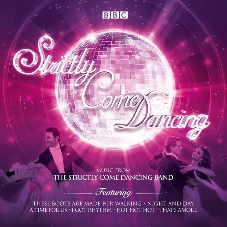 Watch Movie Strictly Come Dancing - Season 15