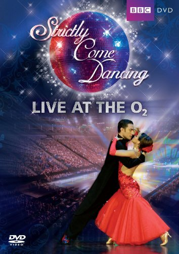 Watch Movie Strictly Come Dancing - Season 16