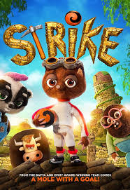 Watch Movie Strike