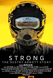 Watch Movie Strong the Destry Abbott Story