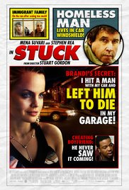 Watch Movie Stuck