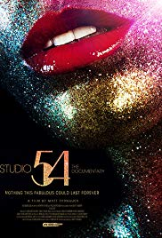 Watch Movie Studio 54