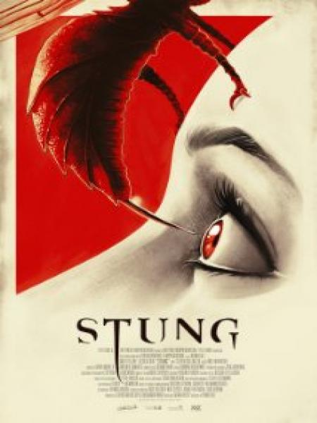 Watch Movie Stung