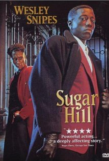 Watch Movie Sugar Hill