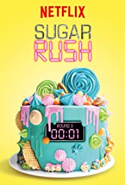 Watch Movie Sugar Rush - Season 1