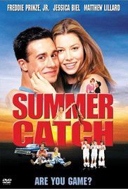 Watch Movie Summer Catch