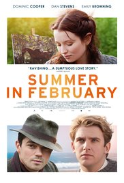 Watch Movie Summer in February