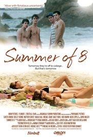 Watch Movie Summer of 8