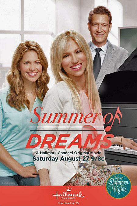 Watch Movie Summer of Dreams