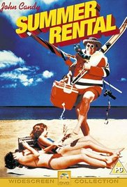 Watch Movie Summer Rental