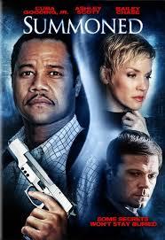 Watch Movie Summoned