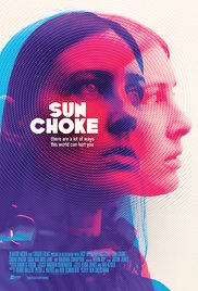 Watch Movie Sun Choke