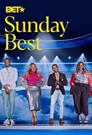 Watch Movie Sunday Best - Season 10