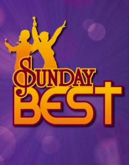 Watch Movie Sunday Best - Season 9