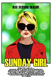 Watch Movie Sunday Girl