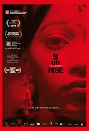 Watch Movie Sunrise