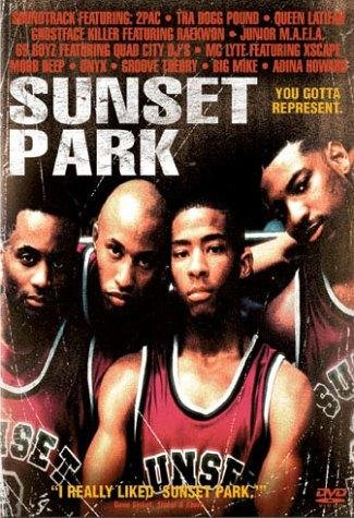 Watch Movie Sunset Park