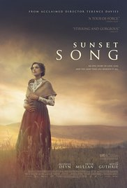 Watch Movie Sunset Song