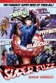 Watch Movie Super Fuzz