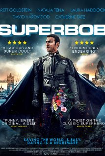 Watch Movie SuperBob