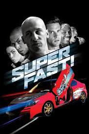Watch Movie Superfast!