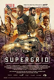 Watch Movie SuperGrid