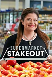 Watch Movie Supermarket Stakeout - Season 3