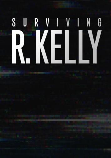 Watch Movie Surviving R. Kelly - Season 2