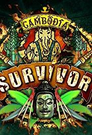 Watch Movie Survivor BG - Season 3
