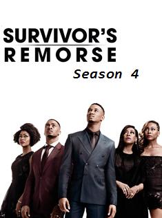Watch Movie Survivor's Remorse - Season 4