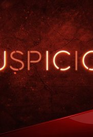 Watch Movie Suspicion - Season 2