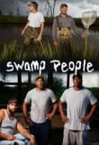 Watch Movie Swamp People - Season 12