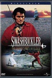 Watch Movie Swashbuckler