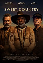 Watch Movie Sweet Country
