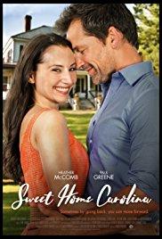 Watch Movie Sweet Home Carolina