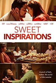 Watch Movie Sweet Inspirations
