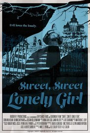 Watch Movie Sweet, Sweet Lonely Girl