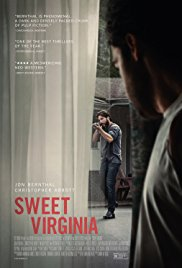 Watch Movie Sweet Virginia